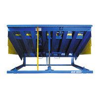 Pit Style - Xtra Dock Safety image