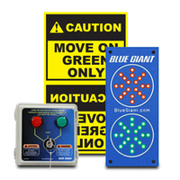Standalone Control Stations - Automatic  image