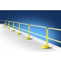 SafetyRail 2000 image
