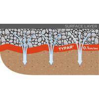 TYPAR Civil Geotextiles image