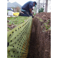 Root Barrier Geotextile image