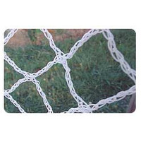 Bird Netting image