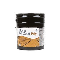 Bona All Court® Poly image