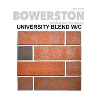 Brick Catalog image