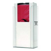 Bag Dispenser - Flat Pack Bio Bag image