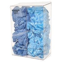 Bulk Dispenser - Double - Tall image