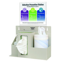 Infection Prevention System image