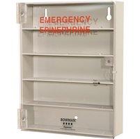 Epinephrine Injector Dispenser - 5 image