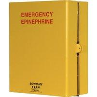 Epinephrine Injector Dispenser - 10 image