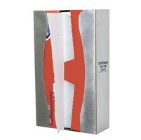 Wax Paper Dispenser image