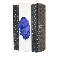 Glove Box Dispenser - Single - Industrial Diamonds image