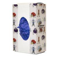 Glove Box Dispenser - Single - Busy Bugs image