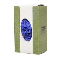 Glove Box Dispenser - Single - Leaves image