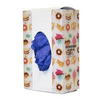 Glove Box Dispenser - Single - Sweet Tooth image