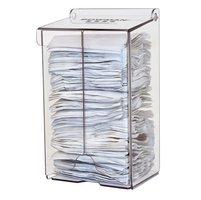 Hairnet Dispenser - Bulk image
