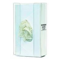 Glove Box Dispenser - Single - Narrow image