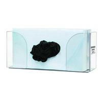 Glove Box Dispenser - Single image
