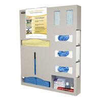 Protection System Isolation Bundle image