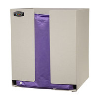 Protective Wear Dispenser - Gowns/Hoods/Other image