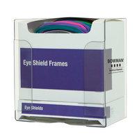 Protection Dispenser - Eye Frame image