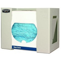 Protection Dispenser - Universal Boxed - Shoe Cover/Cap/Other image