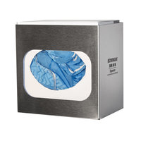 Protective Wear Dispenser - Shoe Cover image