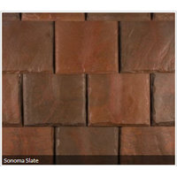 Sonoma Slate image