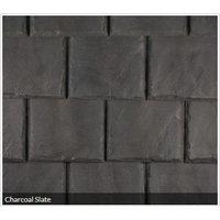 Charcoal Slate image