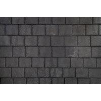 Gray Slate image