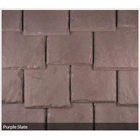 Purple Slate image