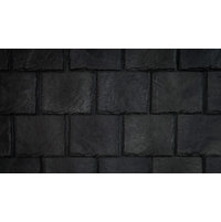 Victorian Slate image