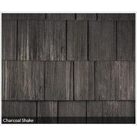 Charcoal Shake image