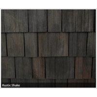 Rustic Shake image