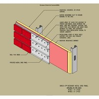 Designer Metal Grid System (DMG) image
