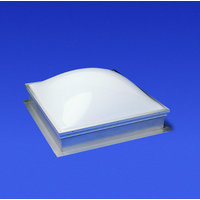 Alumilite Fixed Unit Skylight (Thermally Broken) image