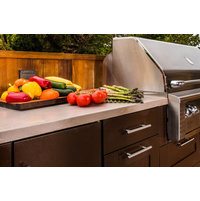 Outdoor Cooking Appliances & Units image