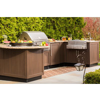 Outdoor Kitchen Accessories & Features image