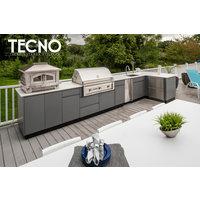 TECNO image