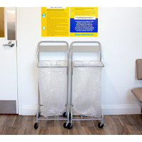 Prevail PPE Disposal Bins image