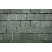 Chinese Forest Green Slate image