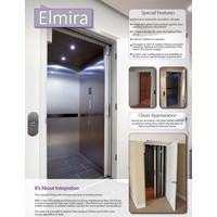 Residential Elevators image
