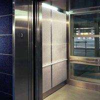 Elevators image