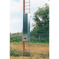 Lad-Saf™ Ladder Gate image
