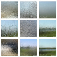 Glass Colors and Patterns image