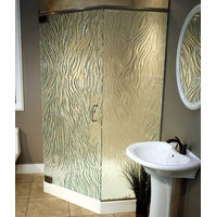 Venetian Cast Glass Patterns image