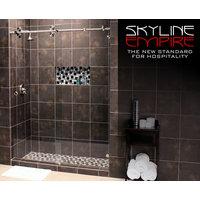 Cardinal Skyline Series Enclosure image