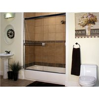 Sliding Door Enclosures image