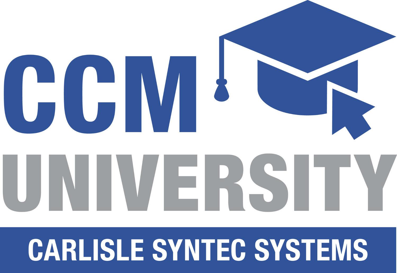 Carlisle SynTec Systems image | Carlisle SynTec Systems
