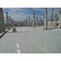Liquiseal® Liquid-Applied Waterproofing Membrane image