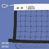 Tennis Nets & Accessories image